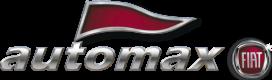 pic-logo-automax