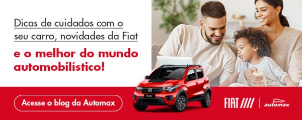 banner blog da automax