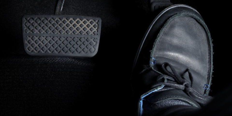 Pastilhas de freio: como identificar e evitar os desgastes?