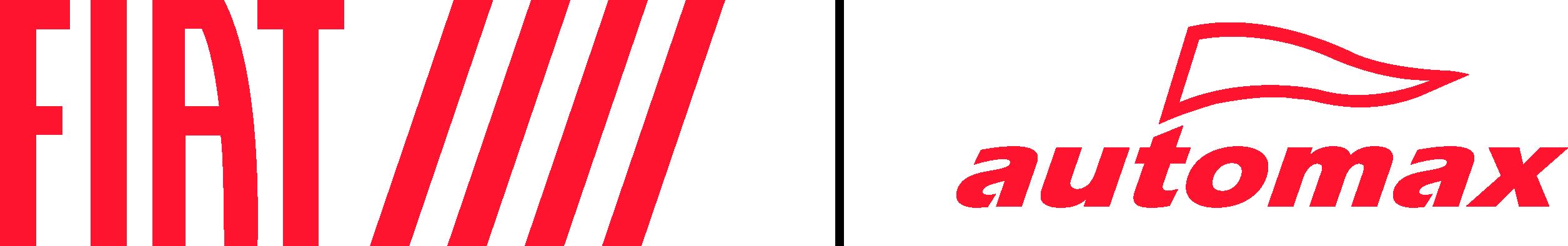 pic-logo-automax-fiat