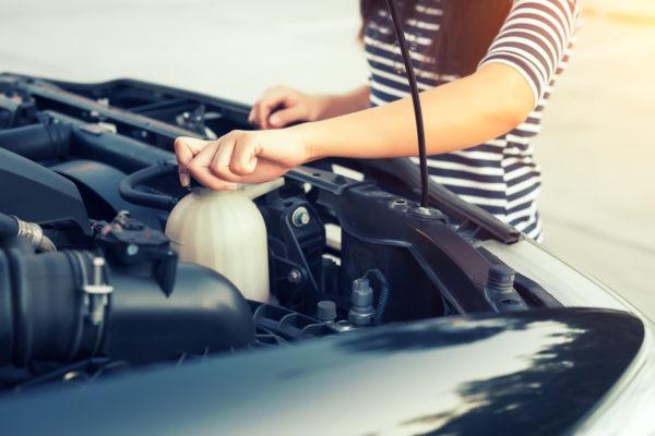 carro no frio exige maior cuidado com a manutenção