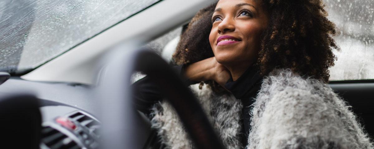carro no frio quais cuidados tomar